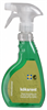 Köksrent spray Greenshine 0,5L